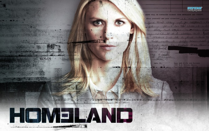 carrie-mathison-homeland-15014-1280x800