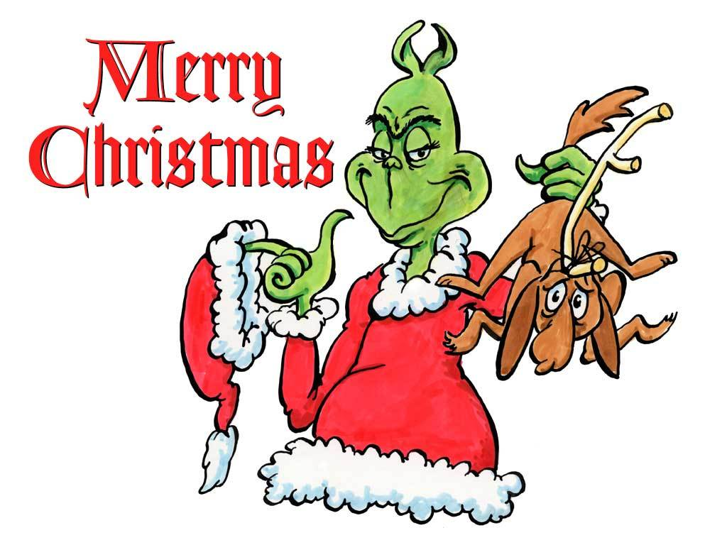 Amazon.com : 5795 Holiday Tan Irreverent Humorous Christmas Paper Card with  Envelope : Greeting Cards : Office Products