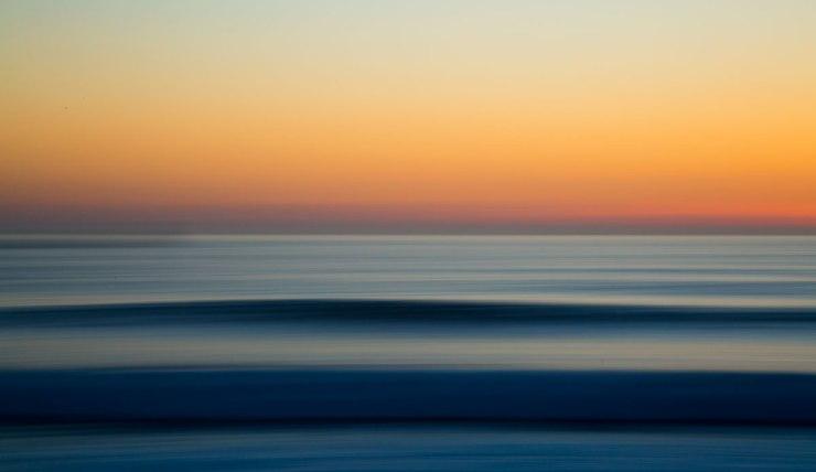 A line-up of waves, courtesty of www.theintertia.com