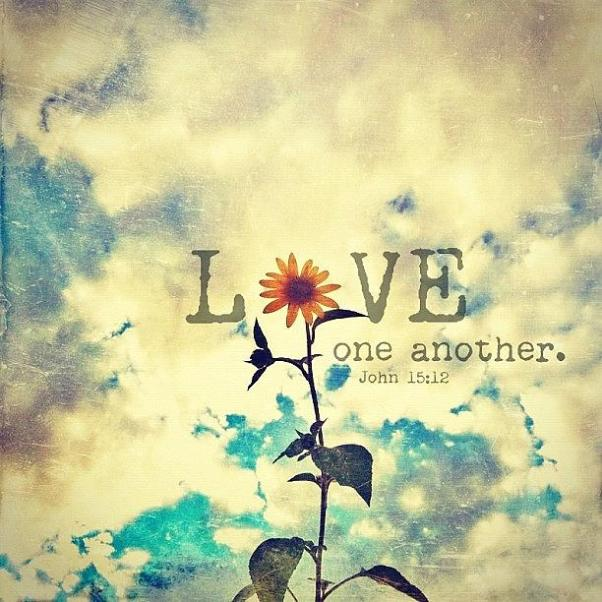 love-one-another1