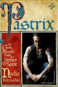 Pastrix-cover
