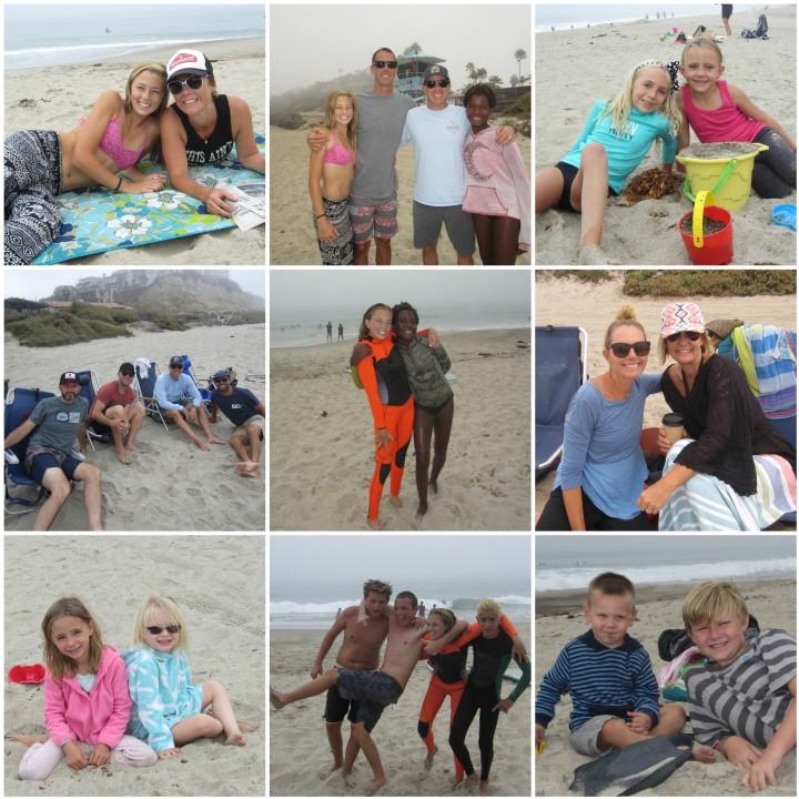 sc-beach-day