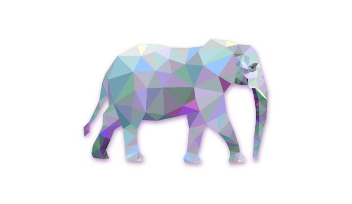 elephant-modern-illustration-free-vector-jpg-graphic-cave-1080x628