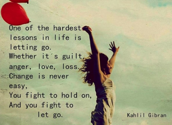 khalil-gibran-quotes-9-1024x746