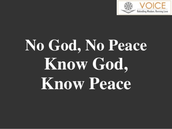 no-god-no-peace-know-god-know-peace-1-638