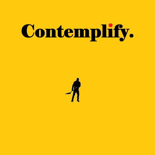 Contemplify_LogoTest10