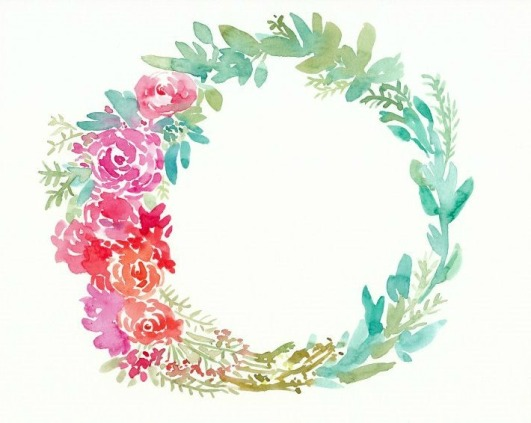 floral-wreath-small