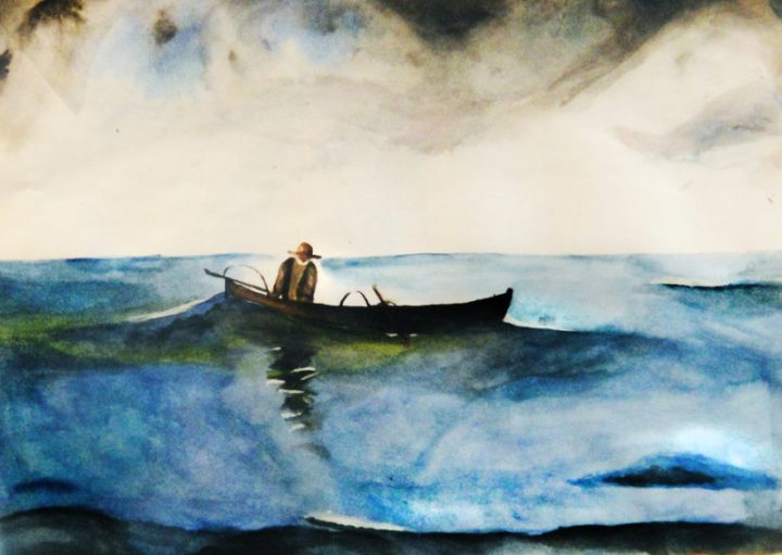 the_old_man_and_the_sea-820x583