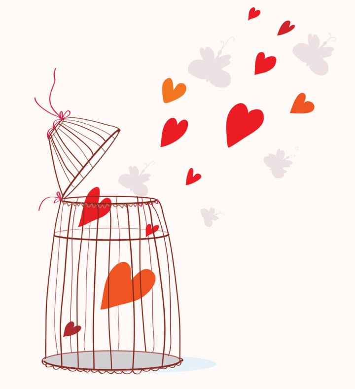 love-card-with-cage-and-heart-vector-2096972
