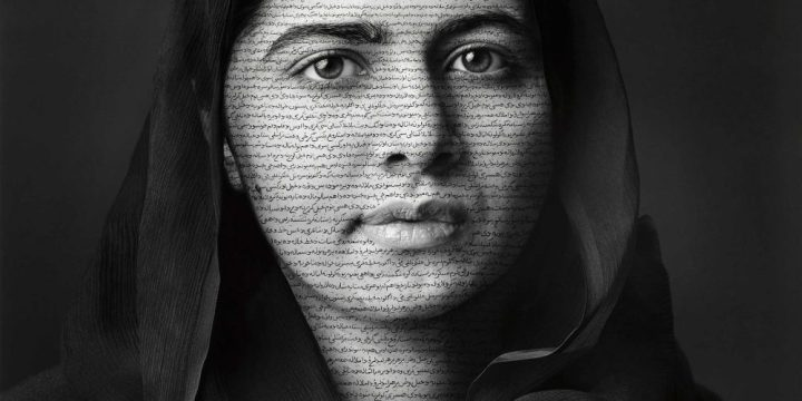 malala-captioned-1000x500